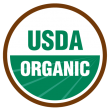gallery/usda-organic-seal